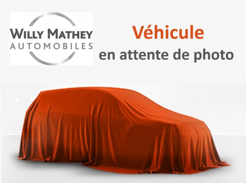 Photo 1 de l'offre de PEUGEOT 308 SW 1.5 BLUEHDI 130CH S&S ALLURE à 24990€ chez Willy Mathey automobiles